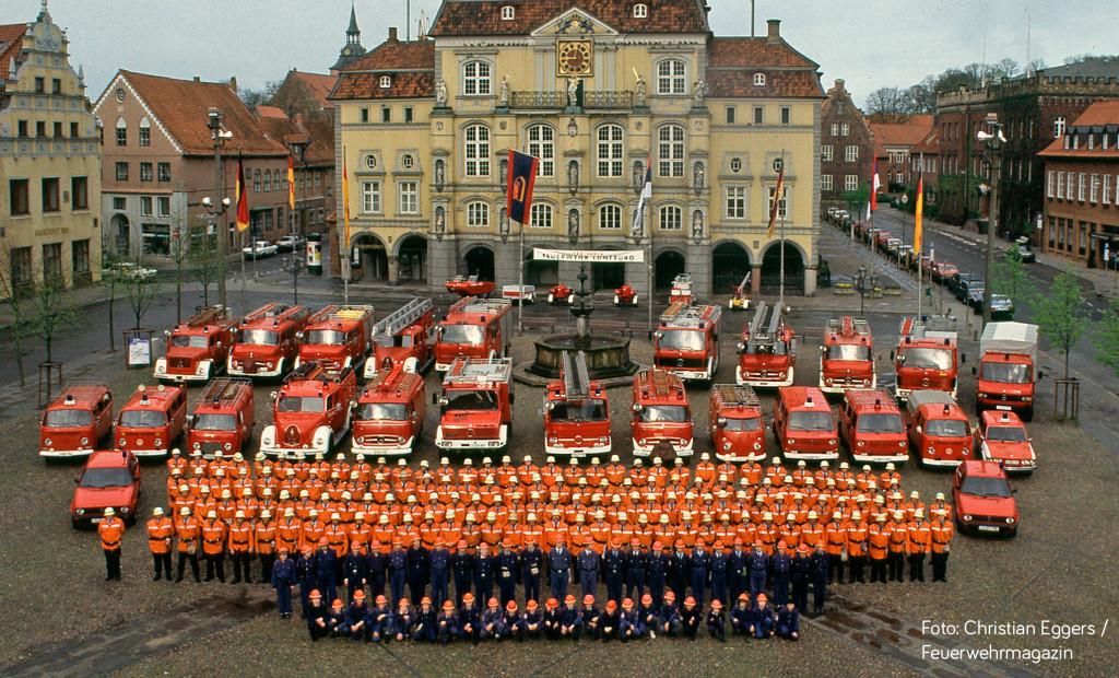 Feuerwehr-Inter-2